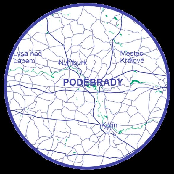 mapa B fial tmav_zelena_města_v